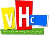 Hosting en Colombia