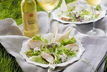 Vignobles des Graves & Sauternes / La vigne et le vin