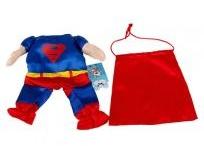 Superman klere