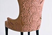 furniture / by Shaynna Blaze