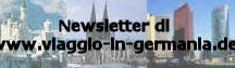 Lingua tedesca / Lingua tedesca