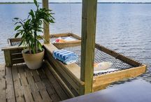 Life's better at the Lake
