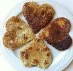 healthy recipes / by Katie DeJong