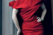 Catte Blanchett