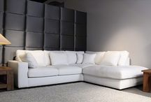 Curiosa´s Sofa Collection / Design,quality and comfort at it´s finest. available at our shop for more information contact us or visit our store. www.curiosaportugal.com https://www.facebook.com/curiosaindoorandoutdoor/