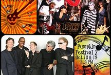 Fun with Moses Jones & Phat Daddy! / Free Concerts! Sat & Sun Oct 18 &19 http://www.calendarwiz.com/calendars/calendar.php?crd=tagawagardens&op=cal&month=10&year=2014&jsenabled=1&winh=785&winw=1440&inifr=false