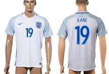 Billige Harry Kane trøje / Køb Harry Kane trøje 2016/17,Billige Harry Kane fodboldtrøjer,Harry Kane hjemmebanetrøje/udebanetrøje/3. trøje udsalg med navn.