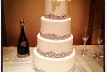 Wedding Ideas / by Nicole Nagy