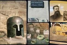 Musei della Maremma