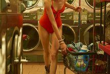 F E P C Laundry