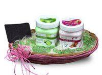 Online Aroma Gift Hamper for Diwali
