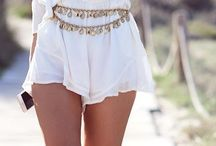 boho style outf