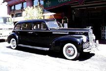 Packard / http://carinstance.com/Packard/