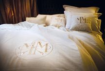 Maison Madlene, luxury bedding, home decor, beadspread / Exclusive Home Textiles, bedding, home decor, design
