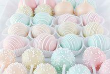 Popcakes