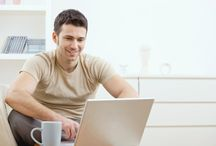 UK Payday Loans and Finance / Demystifying the payday loans industry with helpful information an advice