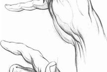 kezek2