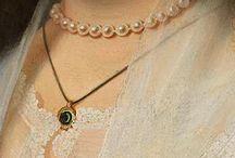 1630s Fashions