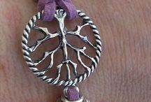 bracelets Emma