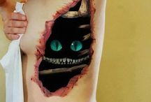 touchee tattoos