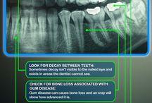 dentist me