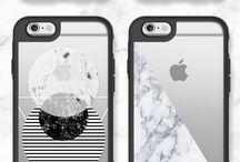 Marble i phone