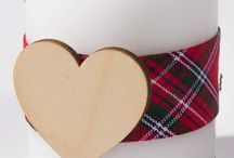 Valentines Day 'for her' at Scotweb / A selection of fabulous Valentines gifts for that special lady in your life!