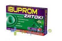 Coś dla zdrowia! / leki, suplementy diety, które sama używam i polecam :)