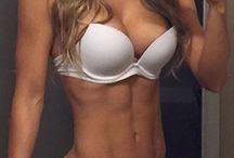 Modele Fitness