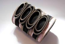 zip bijoux
