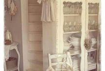 mormors stue