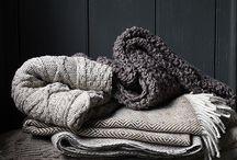 INTERIOR   blanket