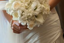 Flowers- wedding