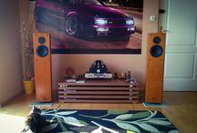 Sojek Sound Systems