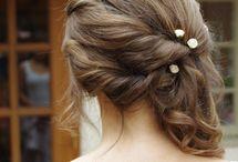 Deb Hairstyle Ideas