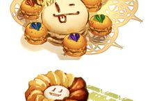 cute undertale pictures