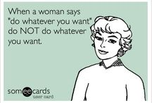 TRUTH! / by Jess Ward
