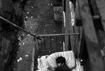 Sin hogarismo