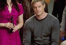 Grey's Anatomy ❤❤