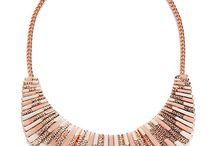 šperky :3