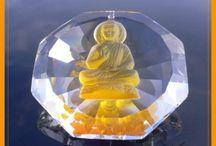 Buddha Energies