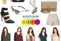 STYLE: Fall Fashion / 0 / by Nicole @ Work|Wear|Wander