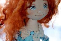 Dolls- bebek
