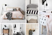 textil - lar  ❥