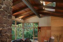 Interior design & Architecture / by Adriana Galbani