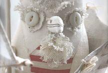 Handmade / by Tigerprint