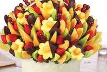 FOOD--Fruits & Vegetables