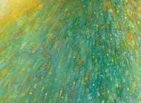 Voorbeeld schilderij