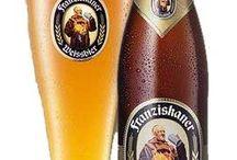 Birre, Biere, Beers! / Birre da tutto il mondo!