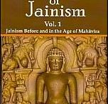 History of Jainism / History of Jainism Like Buddhism, Jainism is one of the world's oldest religions – which arose in India, in the 6th century BC, as a revolt against the Brahmanic ritualistic practices.